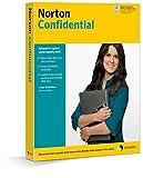 Norton Confidential 2007 [Old Version]