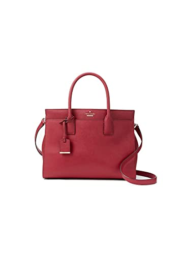 fbb9122984 kate spade new york Cameron Street Candace Satchel Bag (tempranillo ...