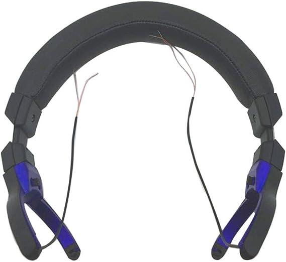 "Foam Earphone Headphone Replacement Pads Earpads 5//8/"" x 1-1//2/"" RadioShack"