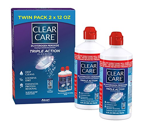 Alcon Eye Care Products - 3