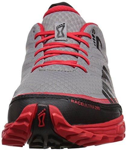 Ultra 290 Corsa Inov8 Race Inov8 Black Trail Race Da Scarpe xgwaS