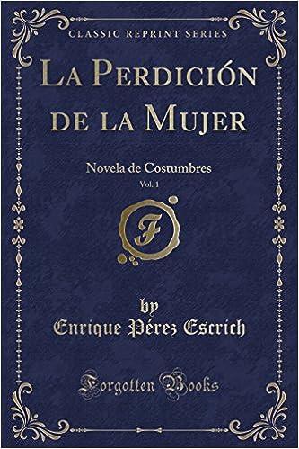 La mujer sentada (Spanish Edition)