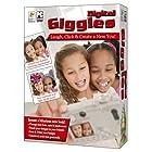 Digital Giggles [Old Version]