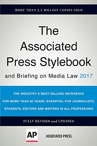 The-Associated-Press-Stylebook-2017