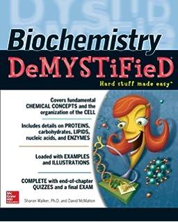 Organic Chemistry Demystified 2/E: Daniel Bloch: 9780071767972