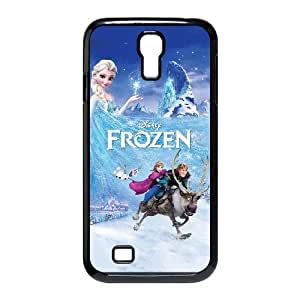 Frozen For Samsung Galaxy S4 I9500 Csae protection Case DH563063