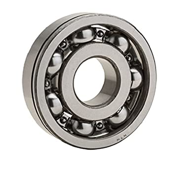 Image result for ntn bearings