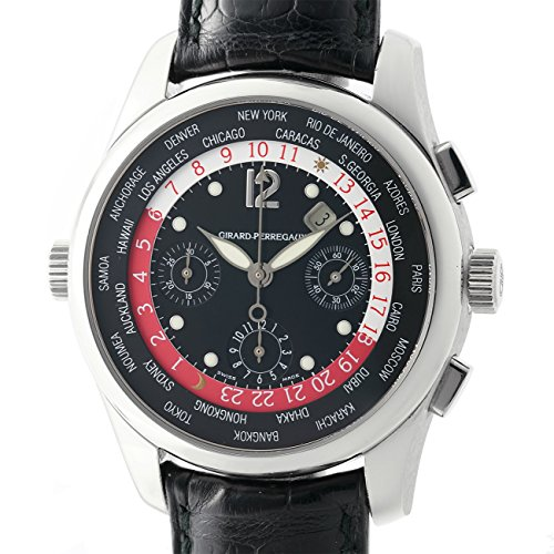 girard-perregaux-wwtc-automatic-self-wind-mens-watch-49800-certified-pre-owned