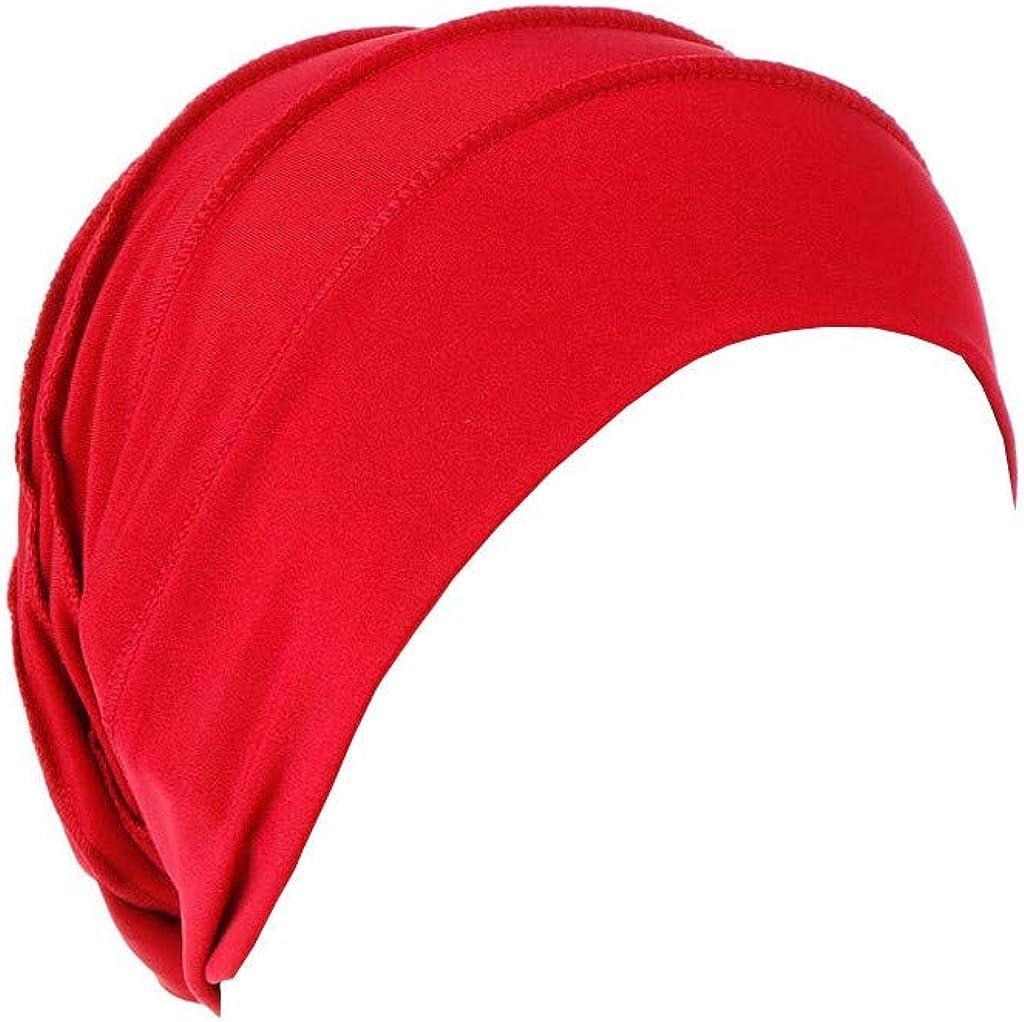 GREFER Hats Ruffle Cancer...