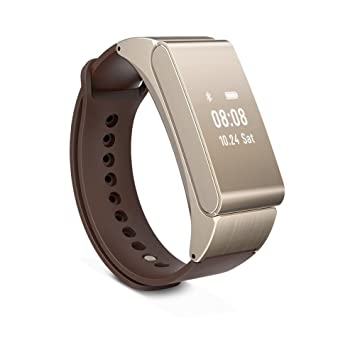 332PageAnn Reloj Inteligente Hombre Mujer Smartwatch M8 ...