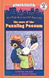 The Case of the Puzzling Possum, Cynthia Rylant, 0756909465