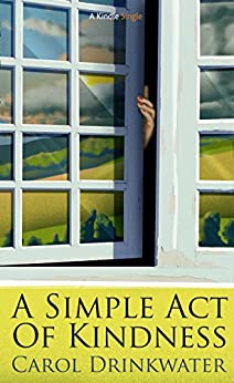 Simple Act Kindness Kindle Single ebook product image
