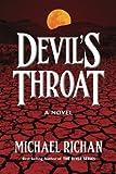 Devil's Throat (The River)