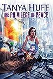 The Privilege of Peace (Peacekeeper)