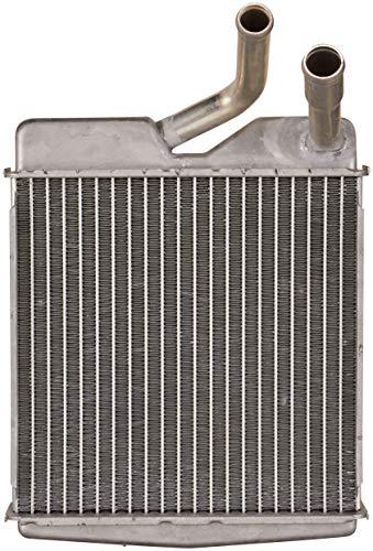 Spectra Premium 94552 Heater Core