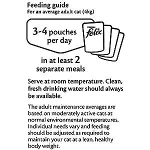 Felix-Alimento-humedo-para-gatos-adultos-120-Bolsas