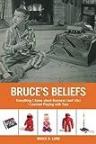 Bruce's Beliefs, Bruce Lund, 1470008572