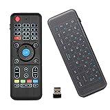 Apple Tv Box Remote Controls Review and Comparison