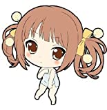 Kono Naka ni Hitori, Imoto ga Iru! - Puchikko Trading Rubber Strap (10pcs)
