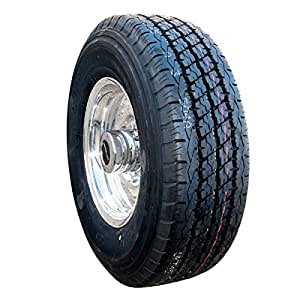 hifly super 2000 tyres review