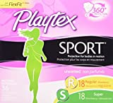 by Playtex(423)Buy new: $12.54$6.977 used & newfrom$6.97