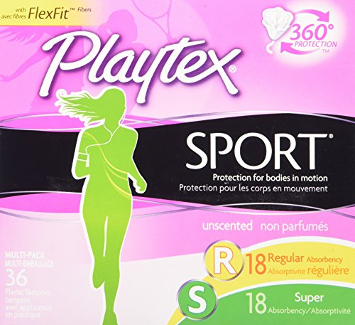 playtex-sport-tampons-with-flex-fit-technology-regular-and-super-multi-pack-unscented-36-count