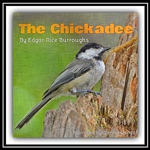 The Chickadee Audiobook