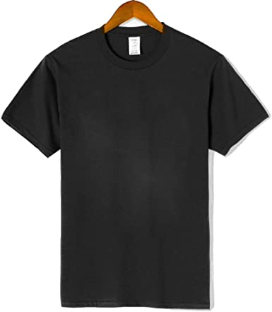 Orange /à S/échage Rapide et /à Haute S/écurit/é XXXL Homyl T-shirt R/éfl/échissant /à Manches Courtes L-XXXL