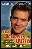 The Joker Is Wild, Martin Knelman, 0670881120