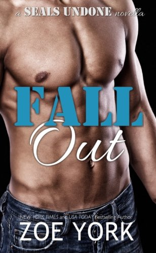 fall-out-seals-undone-volume-1