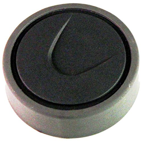 Kenmore 41054 Power Nozzle Wheel