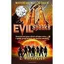 Evil Speaks (Warriors and Watchers Saga) (Volume 1)