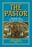 img - for The Pastor: Readings from the Patristic Period book / textbook / text book