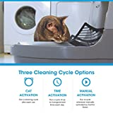 CatGenie Self-Washing Cat Box