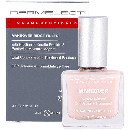 Dermelect Cosmeceuticals Makeover Ridge Filler - 0.4 oz Lavian Ltd. 1061