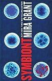 Symbiont (Parasitology)