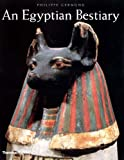 An Egyptian Bestiary, Philippe Germont, 0500510598
