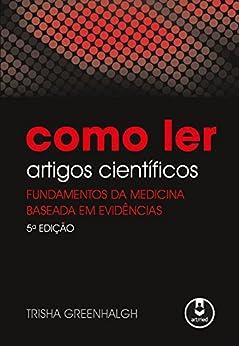 amazon   br ebooks kindle como ler artigos cient ficos