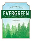 img - for Evergreen: A Guide to Writing with Readings book / textbook / text book