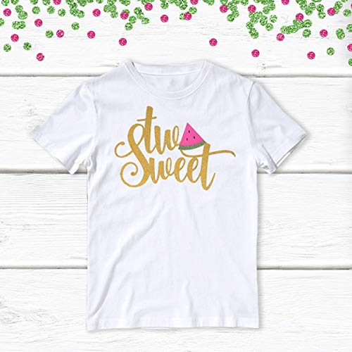 Looking for a twotti fruity birthday shirt? Have a look at this 2020 guide!