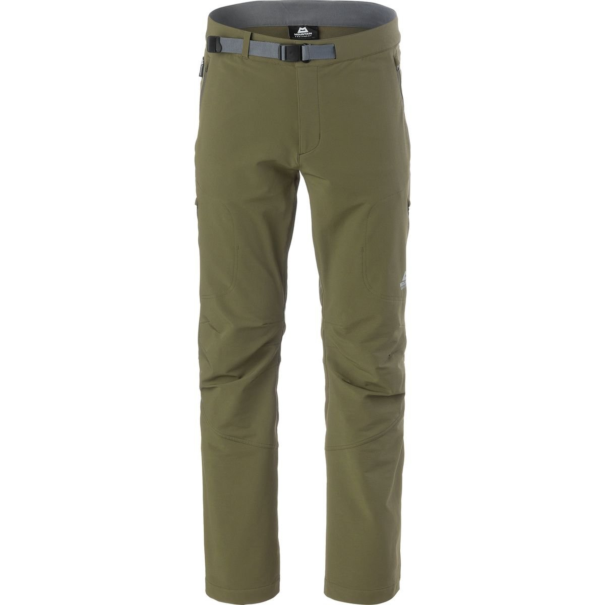 Mountain Equipment Ibex Short Length Walking Pants