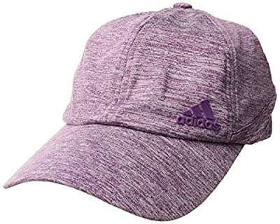 adidas Women's Studio Cap by Agron Hats & Accessories