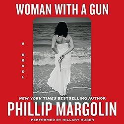 Woman with a Gun: A Novel