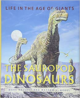 Utorrent Como Descargar The Sauropod Dinosaurs: Life In The Age Of Giants Kindle Puede Leer PDF