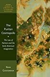 The Puritan Cosmopolis: The Law of Nations and