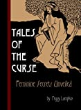 Tales of the Curse, Peggy Lumpkin, 1439203482