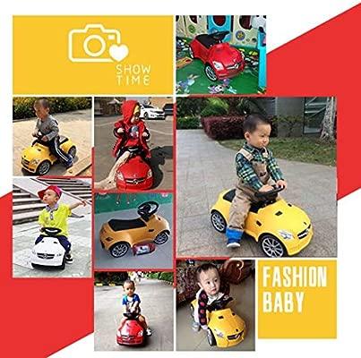 Bicicletas Coche de Cuatro Ruedas para niños vehículo ...