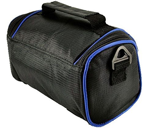 TGC Dreamy Dreamy with Trims à White Blue With Blanc Jet l'épaule Blue Cool Porter Sac pour Trims à Femme Black Rr1RqTgw