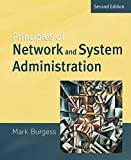 Principles of Network and System Administration 2e