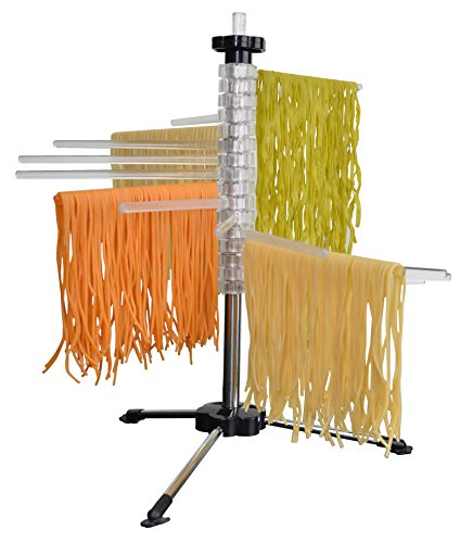 marcato drying rack - 9